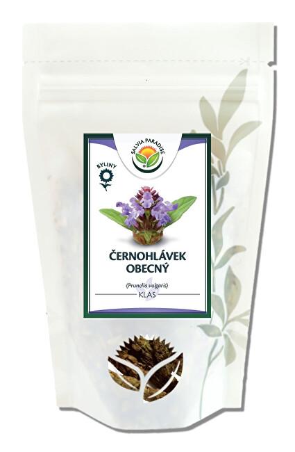 Zobrazit detail výrobku Salvia Paradise Černohlávek obecný klas 10 g