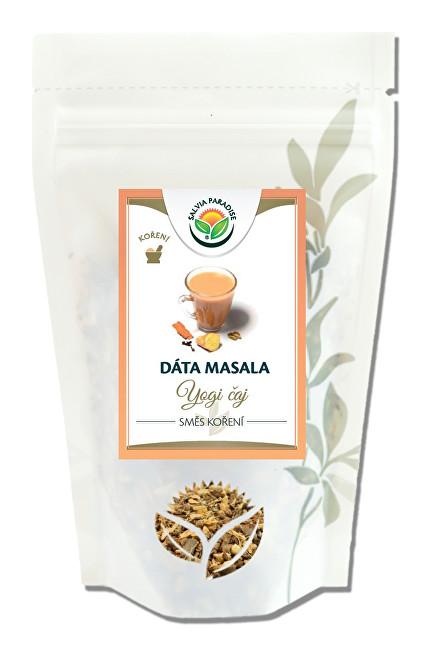 Zobrazit detail výrobku Salvia Paradise Dáta masala čaj 35g