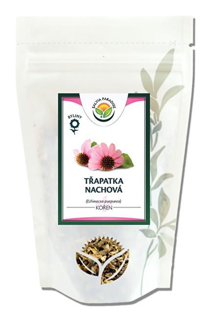 Salvia Paradise Echinacea - třapatka kořen 50 g