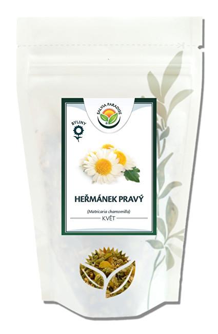 Salvia Paradise Heřmánek pravý květ 30 g