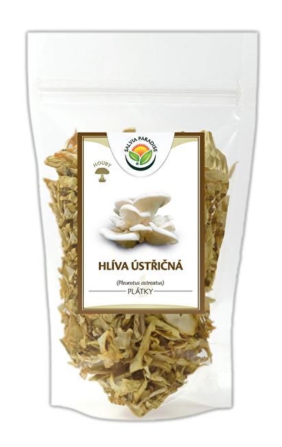 Salvia Paradise Hlíva ústřičná plátky 50 g