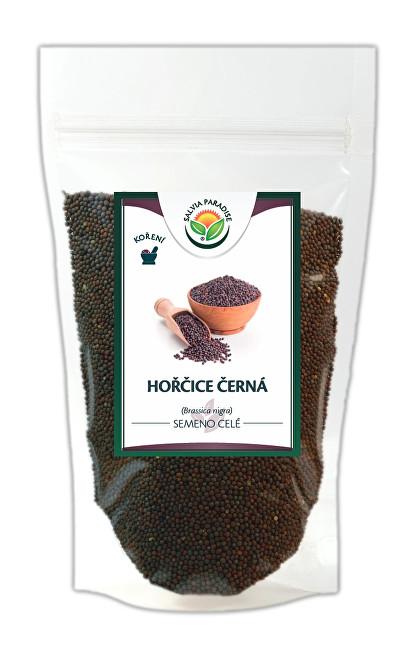 Salvia Paradise Hořčice černá celá 100 g