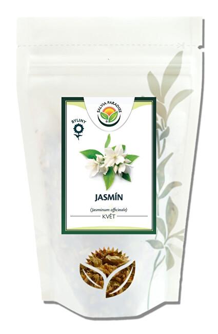 Zobrazit detail výrobku Salvia Paradise Jasmín květ 1000 g