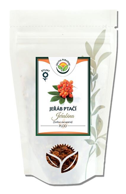 Salvia Paradise Jeřáb ptačí plod 100 g