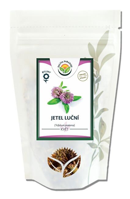 Zobrazit detail výrobku Salvia Paradise Jetel luční květ 30 g