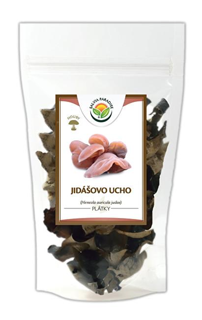 Salvia Paradise Jidášovo ucho 50 g