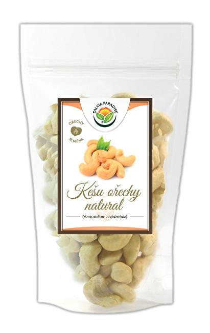 Salvia Paradise Kešu ořechy natural 150 g