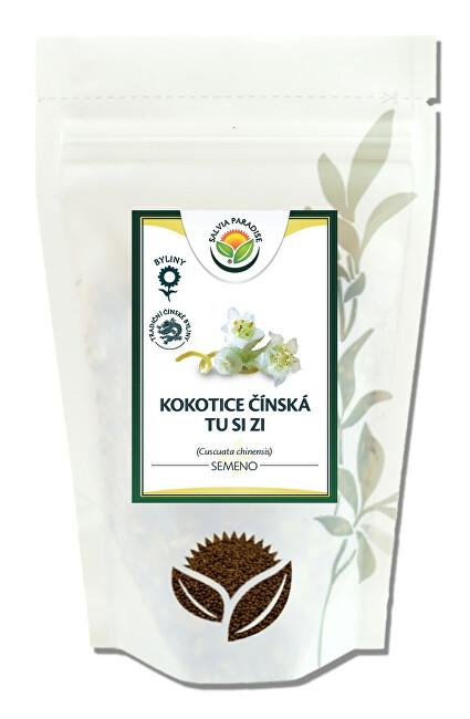 Zobrazit detail výrobku Salvia Paradise Kokotice čínská - semeno 1000 g
