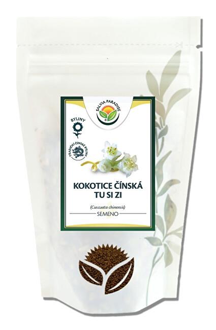 Zobrazit detail výrobku Salvia Paradise Kokotice čínská - semeno 250 g