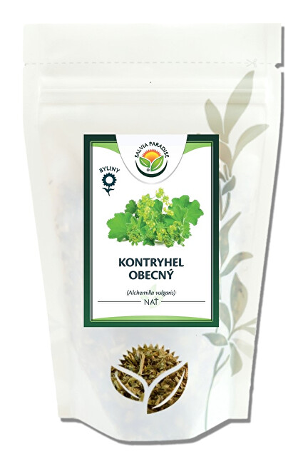 Salvia Paradise Kontryhel nať 50 g