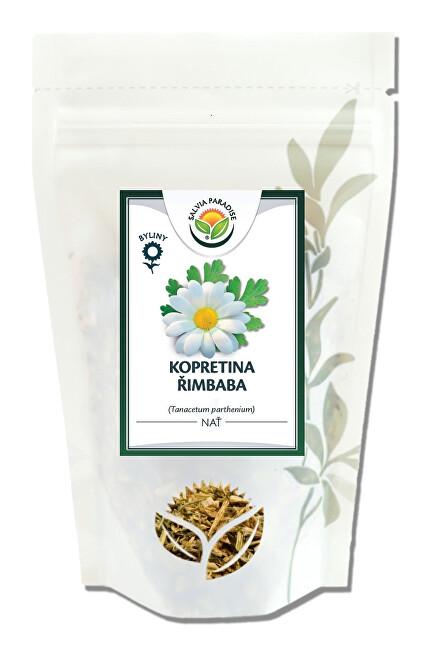 Salvia Paradise Kopretina řimbaba nať 50 g