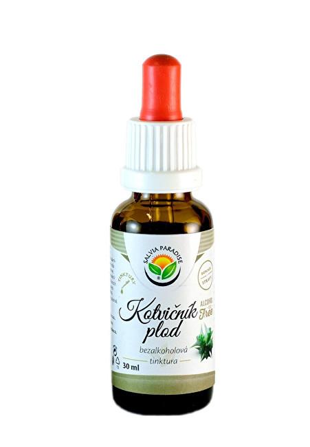 Zobrazit detail výrobku Salvia Paradise Kotvičník plod AF tinktura 30 ml