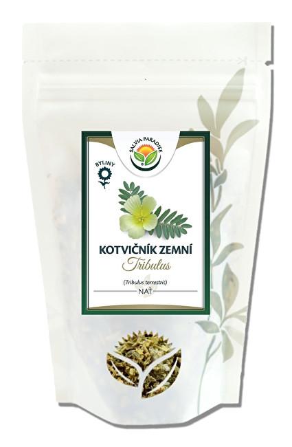 Salvia Paradise Kotvičník - Tribulus nať 50 g