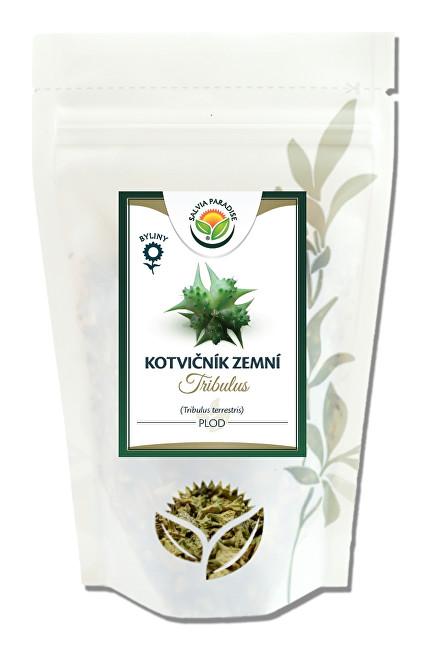 Salvia Paradise Kotvičník - Tribulus plod 80g