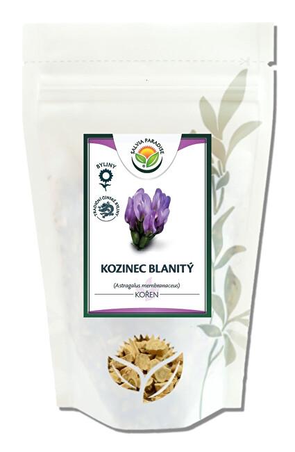 Zobrazit detail výrobku Salvia Paradise Kozinec blanitý kořen 50 g