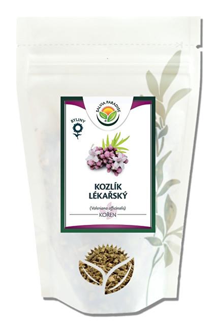Zobrazit detail výrobku Salvia Paradise Kozlík lékařský kořen 250 g