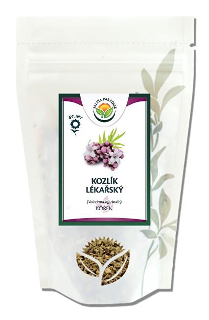 Zobrazit detail výrobku Salvia Paradise Kozlík lékařský kořen 70 g