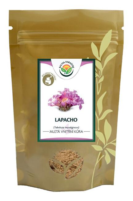 Salvia Paradise Lapacho kůra mletá 100g