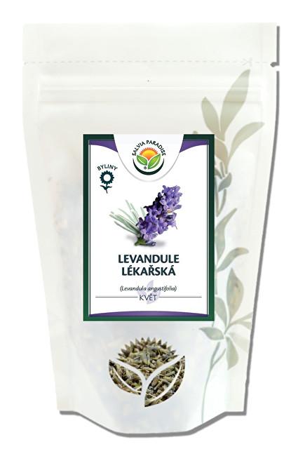 Zobrazit detail výrobku Salvia Paradise Levandule květ 30 g