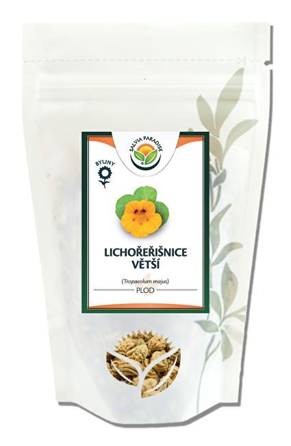 Zobrazit detail výrobku Salvia Paradise Lichořeřišnice větší plod 70 g