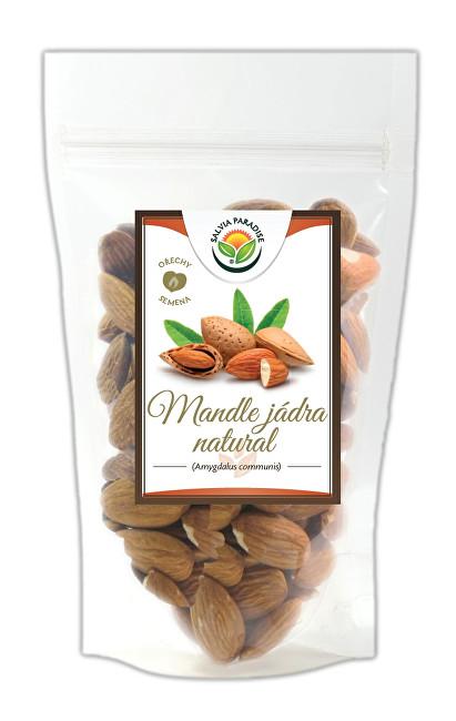 Salvia Paradise Mandle natural 150 g