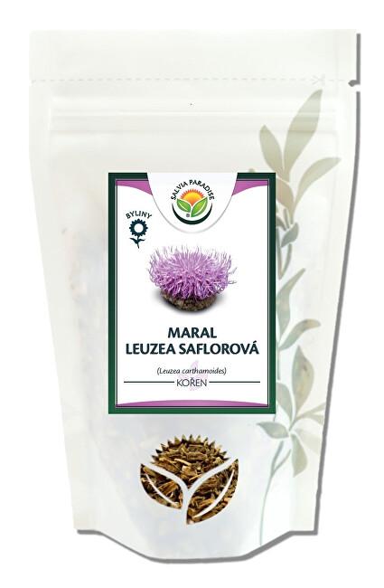 Salvia Paradise Maral - Leuzea kořen 50 g