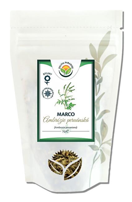 Zobrazit detail výrobku Salvia Paradise Marco - Ambrózie nať 40 g - SLEVA - KRÁTKÁ EXPIRACE 17.11.2020