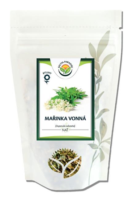 Zobrazit detail výrobku Salvia Paradise Mařinka vonná nať 1000 g