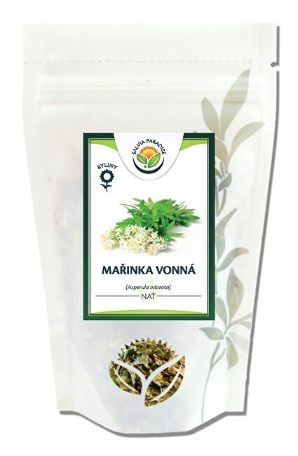 Zobrazit detail výrobku Salvia Paradise Mařinka vonná nať 30 g
