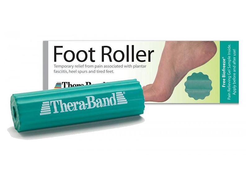 Zobrazit detail výrobku Thera-Band Masážní pomůcka Foot Roller