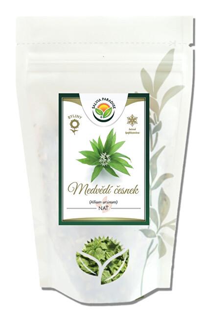 Zobrazit detail výrobku Salvia Paradise Medvědí česnek lyofilizovaný 10 g
