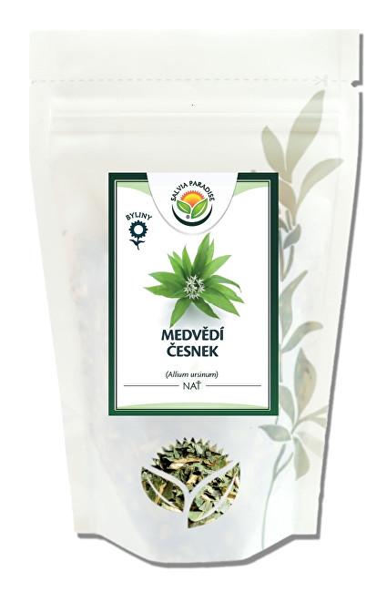 Zobrazit detail výrobku Salvia Paradise Medvědí česnek nať 30 g