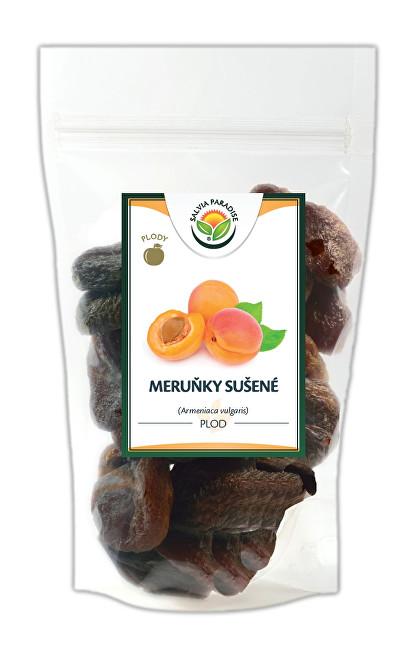Zobrazit detail výrobku Salvia Paradise Meruňky sušené 150 g