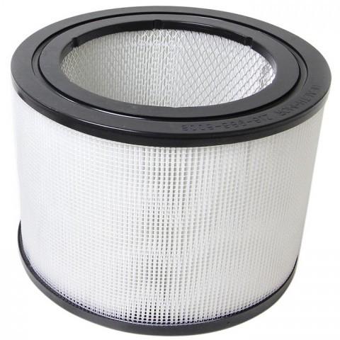 Olansi Náhradní HEPA filtr pro čističku K07A