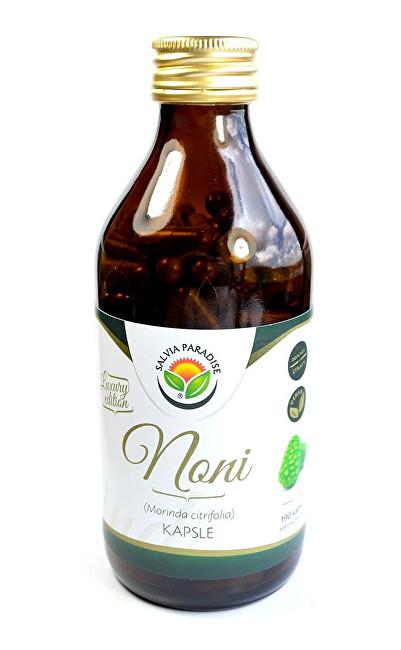 Zobrazit detail výrobku Salvia Paradise Noni - Morinda 190 kapslí