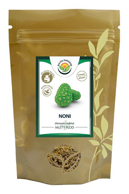 Zobrazit detail výrobku Salvia Paradise Noni - Morinda prášek 1000 g