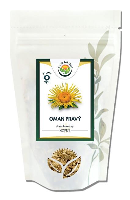Zobrazit detail výrobku Salvia Paradise Oman pravý kořen 1000 g
