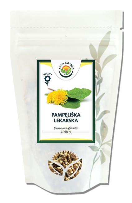 Salvia Paradise Pampeliška lékařská kořen řezaný 1000 g