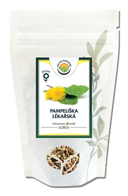 Salvia Paradise Pampeliška lékařská kořen řezaný 100 g