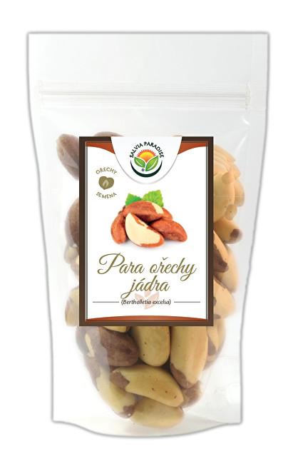 Zobrazit detail výrobku Salvia Paradise Para ořechy 150 g
