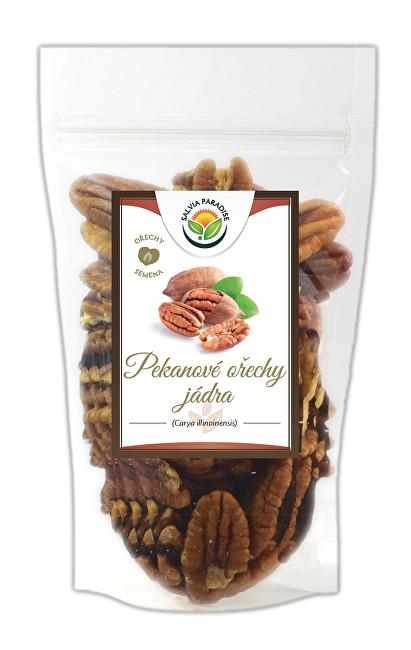 Zobrazit detail výrobku Salvia Paradise Pekanové ořechy 250 g