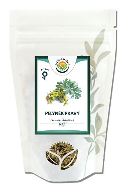 Zobrazit detail výrobku Salvia Paradise Pelyněk pravý nať 100 g