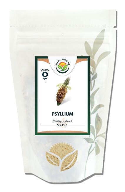 Salvia Paradise Psyllium slupky 200 g