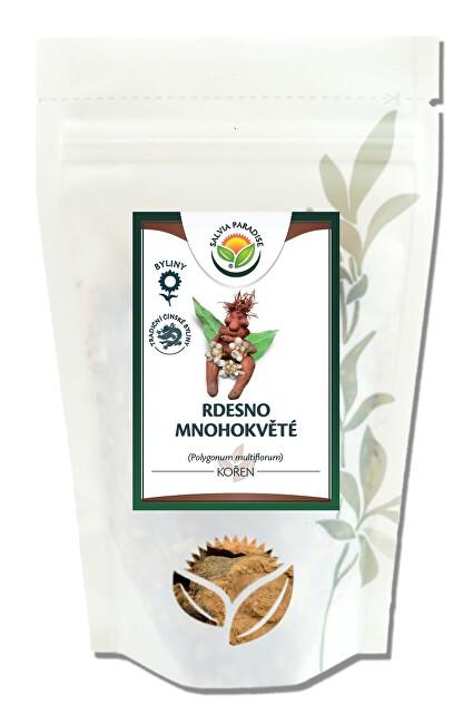 Zobrazit detail výrobku Salvia Paradise Rdesno mnohokvěté kořen 70 g