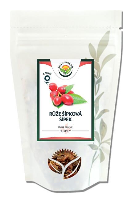 Salvia Paradise Šípek slupky 200 g