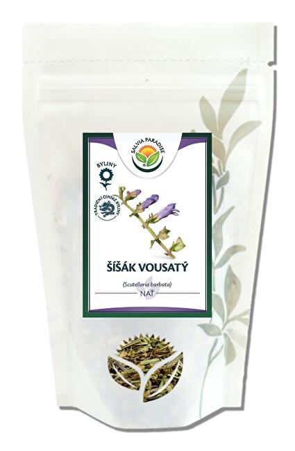 Salvia Paradise Šišák vousatý nať 30 g