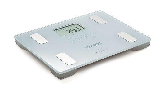 Váha digitální BF212