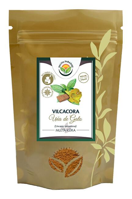Zobrazit detail výrobku Salvia Paradise Vilcacora - Uncaria mletá kůra 90g