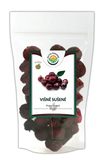 Salvia Paradise Višně sušené 500 g