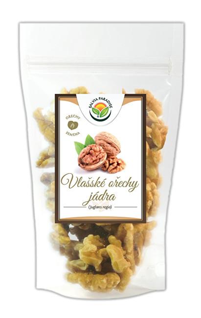 Zobrazit detail výrobku Salvia Paradise Vlašské ořechy 200 g